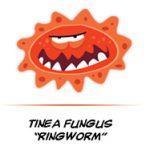 germ_ringworm