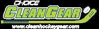 Choice Footer Logo